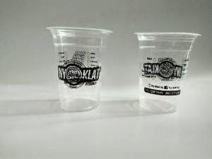 Alat Sablon Gelas Cup